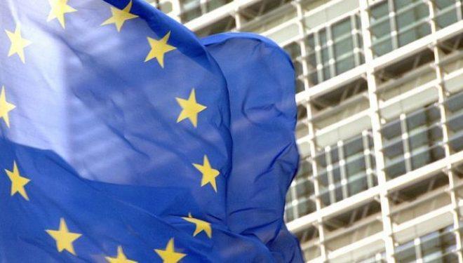 BE-ja reagon për emërimin e Shalës në Agjencinë për Krahasimin dhe Verifikim e Pronës