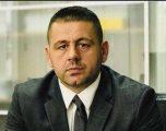 Bekë Berisha mohon aksidentin me veturën e Telekomit, flet edhe për punësimin e motrës