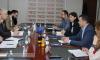 Deputetët në AKK, flasin për parandalimin e korrupsionit