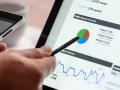 Përdorimi i Marketingut Digjital në përgjithësi dhe Rrjeteve Sociale në veçanti
