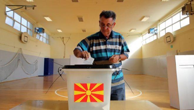 Dalja në zgjedhje, sfidë për suksesin e zgjedhjeve presidenciale