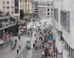 Dyshime mbi shifrat e uljes së lartë të papunësisë në Maqedoninë Veriore