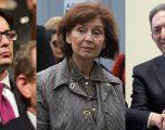 Fushatë e ashpër në rrjete sociale e kandidatëve për president