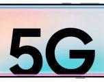 Operatorët janë 6 miliardë euro për frekuencat 5G në Gjermani