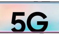 Operatorët japin 6 miliardë euro për frekuencat 5G në Gjermani