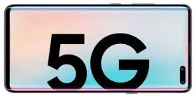Refuzimi i teknologjisë 5G të kompanive Kineze do ti kushtojë operatorëve Evropianë 55 miliardë euro