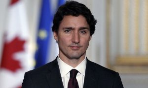 Kryministri kanadez: Ne të gjithë duhet të ballafaqohemi me islamofobinë