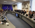 Ministrja Hoxha autorizohet për të nënshkruar fondet e IPA 2018 si dhe raportoi për zbatimin e  MSA-së