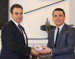 Së shpejti në Kosovë, Federata e Ragbit si federatë e re sportive