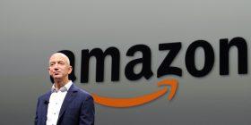 Jeff Bezos largohet nga drejtimi i Amazon: Si e nisi dhe pse po e lë gjigandin e shitjes online