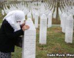 Karaxhiq dënohet me burgim të përjetshëm