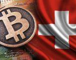 Komiteti i Bazelit: Kriptoasetet janë kërcënim për stabilitetin financiar global