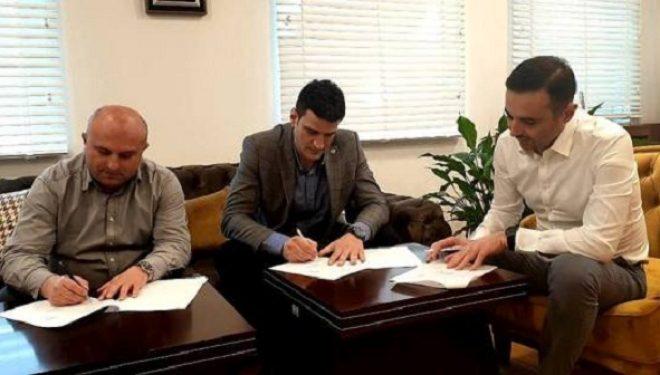 Ndihma e parë financiare në vlerë prej pesë milionë euro për Trepçën si shoqëri aksionare