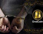 SHBA procedim penal nga themeluesve të OneCoin