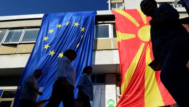 Nisja e bisedimeve me BE-në, peng i Prokurorisë Speciale