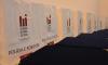 Kosova bëhet me Ekspertë të Licensuar të Forenzikës Financiare