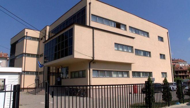 Kërkohet paraburgim për të pandehurin që tentoi t'i përvetësoi mbi 10 mijë euro kundërligjshëm