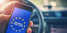Kosova dhe Shqipëria zvogëlojnë roamingun nga qershori
