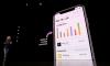 Apple prezantoi një kartë krediti