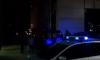 Policia me aksion bastisjeje në Drenas, pas grabitjes së armatosur
