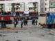 Familja Çoçaj ia fal gjakun familjes së shoferit që shkaktoi në Gjilan
