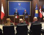 Ministri i Jashtëm i Maltës: Disa vende të BE-së për arsye politike po refuzojnë heqjen e vizave