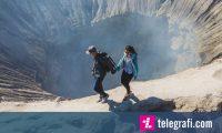 Këto 13 vende, vetëm turistët më të guximshëm guxojnë t'i vizitojnë (Foto)