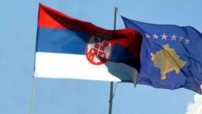 """Sipas """"Novostit"""", Serbia heq dorë nga arbitrazhi për taksën e Kosovës, shkak njohja"""