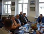Kosova merr përkrahje nga Sllovenia për zhvillimin e sektorit të bujqësisë