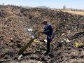 Rrëzohet avioni, humbin jetën të gjithë pasagjerët dhe ekuipazhi