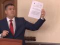 Bahtiri: Peticionin për bashkimin e Mitrovicës e kanë nënshkruar edhe intelektualët serbë