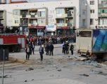 Qerim Çoçaj është viktima e aksidentit të rëndë në Gjilan
