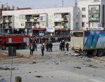 Pas tragjedisë së rëndë në Gjilan, Lutfi Haziri ka aktivizuar menjëherë mekanizmat emergjentë
