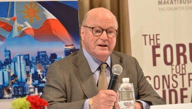 Wisner: Marrëveshja Kosovë-Serbi hap perspektivë për të dy vendet