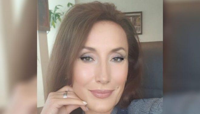 """Mikiq zbulon """"qëllimin e vërtetë të shkarkimit"""" nga Haradinaj"""