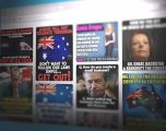 Kosovarët manipulojnë popullatën australiane përmes faqeve në Facebook