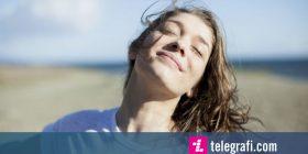 Përse rrezet e diellit na bëjnë të ndihemi shumë mirë