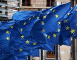 BE-ja nuk sheh alternativa për dialog pa pezullimin e taksës