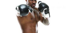 Pesë këshilla për boksierët fillestarë