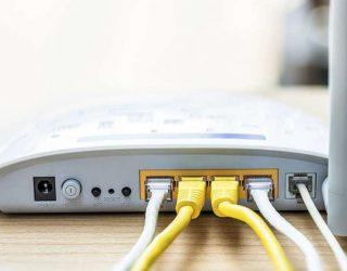 6 metoda për të rritur fuqinë dhe cilësinë e sinjalit Wi-Fi