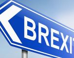 Vazhdojnë paqartësitë rreth Brexit-it