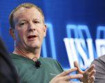 Themeluesi i WhatsApp thotë se duhet të fshijmë Facebook
