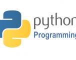 6 arsye pse Python është gjuha e programimit e së ardhmes