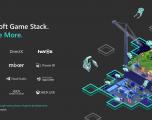 Microsoft lançon Xbox Live për lojërat Android dhe iOS