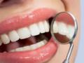 Dhimbja e dhëmbëve tregon se organet tuaja kanë probleme