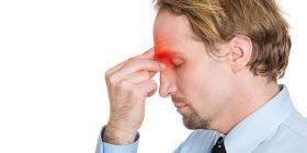 Dhimbja e kokës në mëngjes – këto jane rreziqet