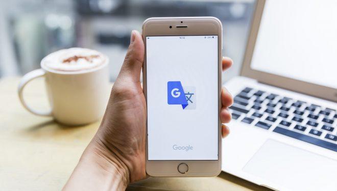 Tastiera Google Gboard tashmë përkthen tekstet në 103 gjuhë të botës