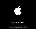 Apple prezanton një shërbim video më 25 Mars