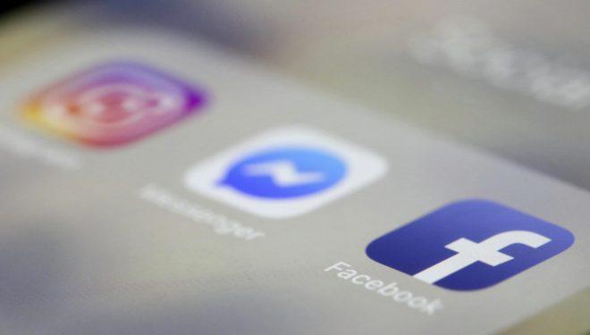 Arsyeja pse Facebook, Instagram dhe WhatsApp ishin jashtë shërbimi për 14 orë