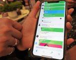 Twitter lançon aplikacionin ku do të testojë funksionet eksperimentale